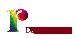 cong-ty-in-lich-tet-lich-xuan-rong-viet-nam-logo